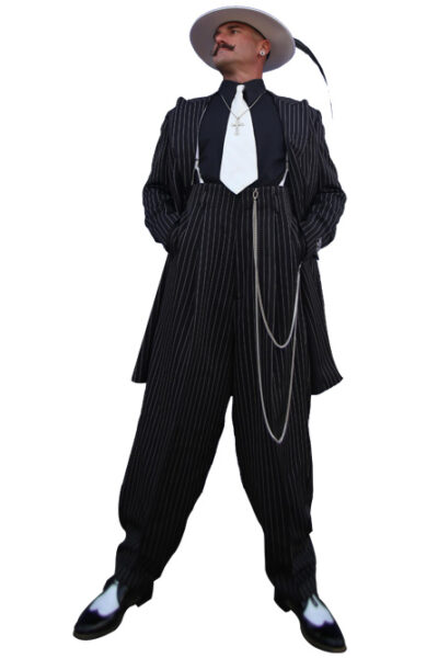 products el pachuco zoot suits