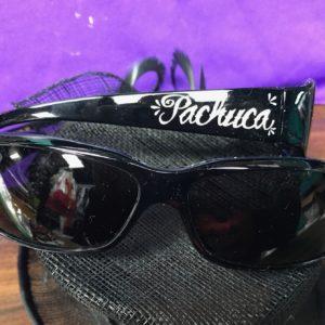 Pachuca Locs- Sunglasses