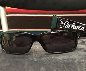 Sunglasses (Locs)