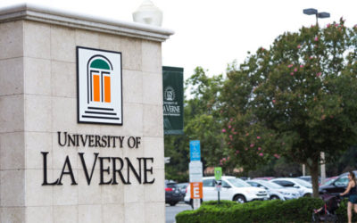 University of La Verne conference offers Latino families information on preparation for college enrollment