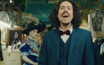 The Winners Are Here: The 5 Best Ads From U.S. Hispanic Awards