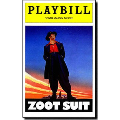 Today in history: Zoot Suit riots rock L.A.