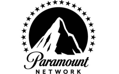 Paramount Network Developing Latino Sketch Comedy 'Browntown' From Mitú