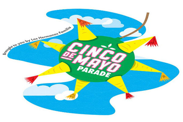 Registration Open for 6th Annual Cinco de Mayo Parade in Lubbock