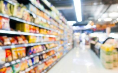 No Man Is an Aisle: Why We Should Stop Separating Hispanic Foods at Grocery Stores