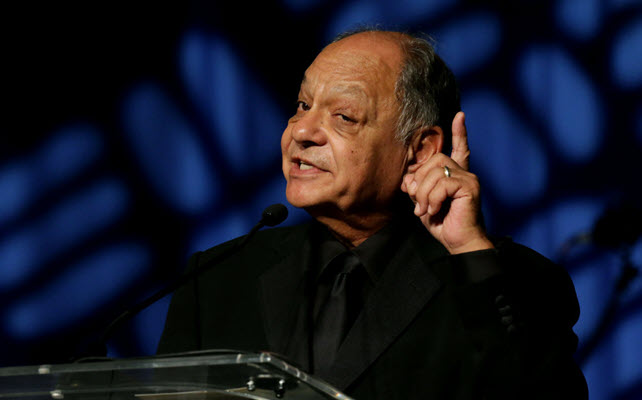 Bigger — and costlier — Cheech Marin Chicano art museum now plans 2021 opening