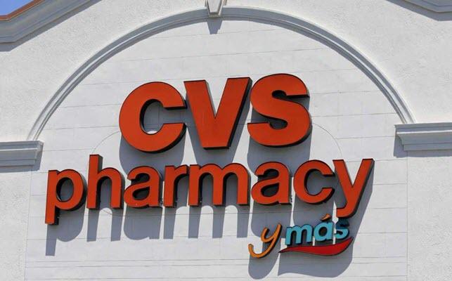 CVS Pharmacy opens Hispanic-focused stores in Houston