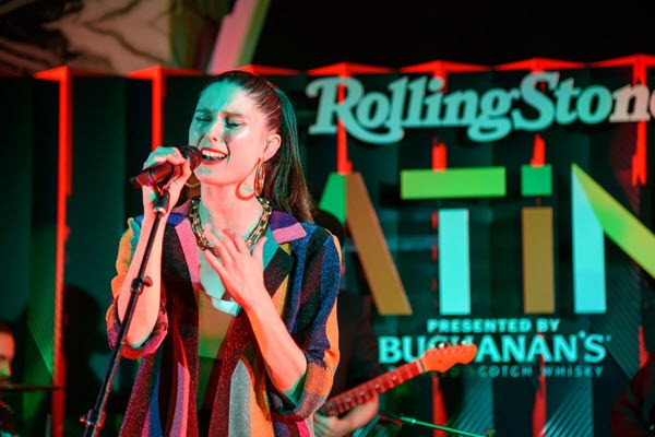 Rolling Stone Latino: Celebrating Latin Music's Biggest Night