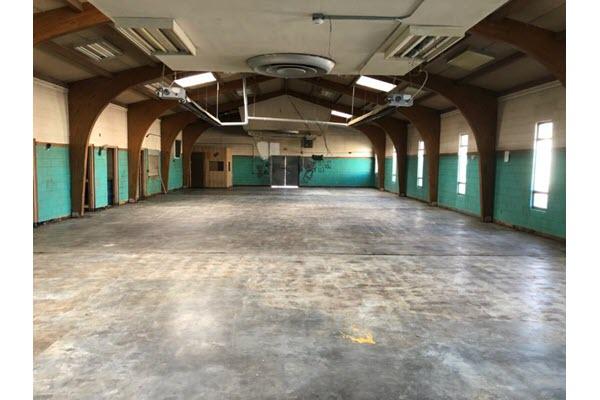 Lowrider Museum secures location