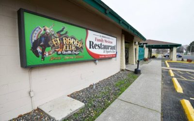 Hermiston's Latino Business Network provides connections, skill building