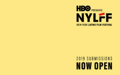 New York Latino Film Festival Announces 16th Edition