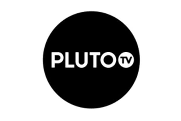 Viacom Plans to Launch Hispanic Streaming Service