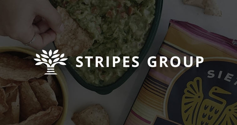 Siete Closes $90M from Stripes Group to Scale 'Audacious' Platform