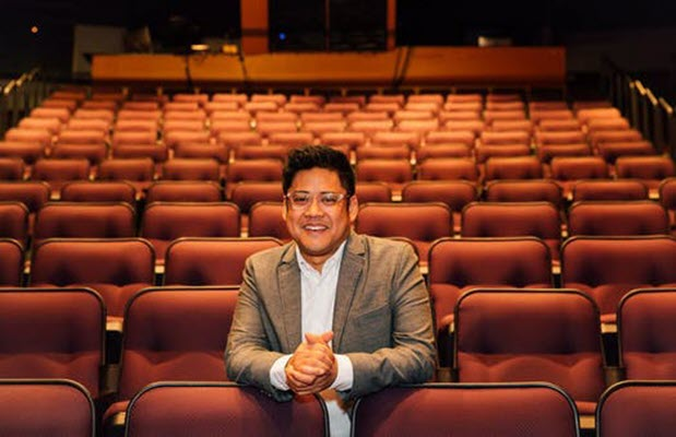 Park Square Theatre's 2019-20 season accents music and immigrant stories