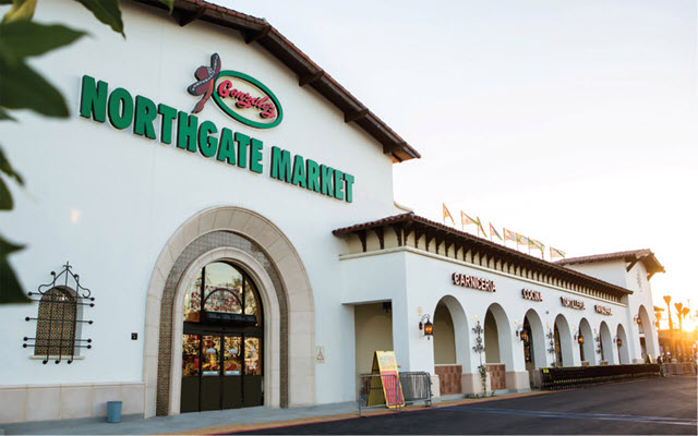 Northgate Market follows its shoppers to Riverside in former Tyler Toys R Us