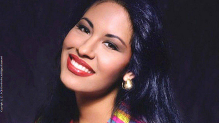 Selena festival honors the 'Queen of Tejano' this weekend in Corpus Christi