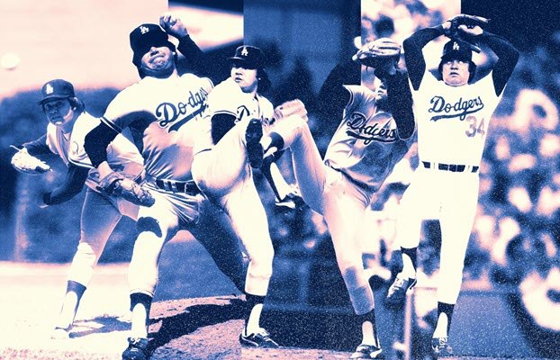 How One Player Helped Angelenos and the Dodgers Bridge Their Divide