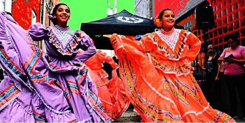 5 Facts About Cinco De Mayo You Probably Don't Know (But Seriously Should)