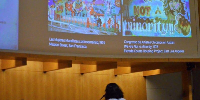 San Jose committee pushes to designate murals as historic landmarks