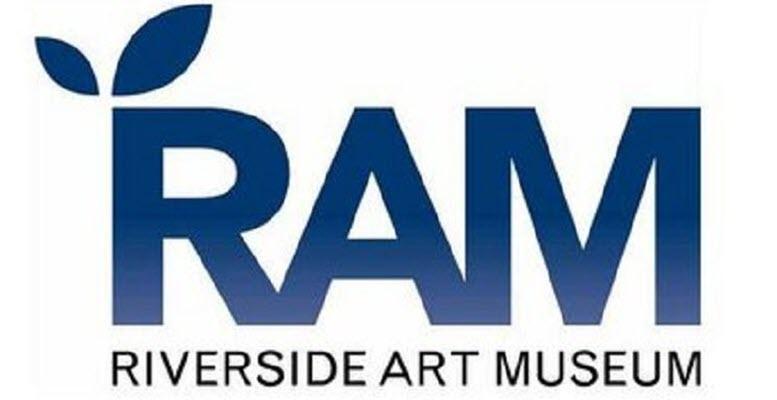Desert X Artist Has Solo Show at RAM