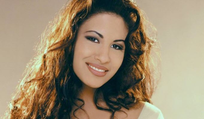 Selena's Life and Legacy Will Be Taught in San Diego University This 2020