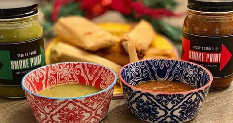 Traditional Christmas Latino Meals And The History Behind Them